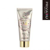 "Крем ББ ""PRIVIA aboutU B.B. Cream SPF28"" 50 мл"
