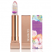 "Бальзам-тинт для губ ""Glamfox Fleurissant Lip Glow №6 Witch Flower"" 3,6 г"