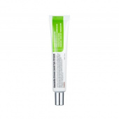 "Крем для век ""Purito Centella Green Level Eye Cream"" 30 мл"