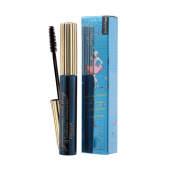 "Тушь для ресниц ""PRIVIA Glamorous Rich Long& Volume Mascara"" 7 мл"