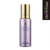 "Эссенция для лица ""Privia Oriental Rich Radiance Essence EX8"" 50 мл"