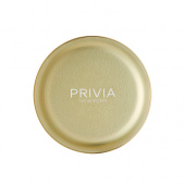 "Компактная пудра ""PRIVIA Classic Illusion Mineral Powder Pact No.23 SPF50+ PA+++"""